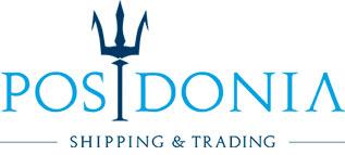 Posidonia Shipping